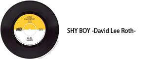 shy_boy.png